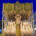 Virgen de la Salud coronada, regreso a casa 2.017