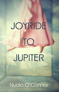 http://newisland.ie/product/joyride-jupiter/