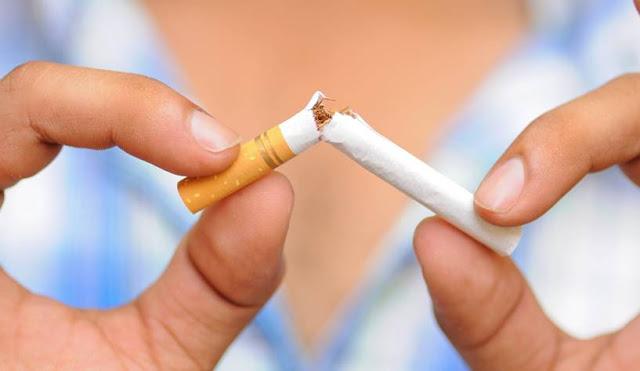 لزيادة فرصك في الإقلاع عن التدخين,كم تحتاج من الوقت؟