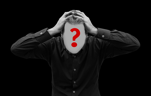 Mau Jadi Apa Sih Aku? Pertanyaan itu Hadir Membayangi Perjalanan Hidupku yang Tidak Jelas Kemana