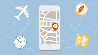 Best traveling apps for the Android too iPhone Best traveling apps for the Android too iPhone