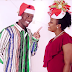 VIDEO | Walter Chilambo - Merry Chrismas