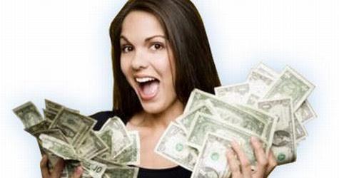 14 Moduri Prin Care Poţi Face Bani Cu Un Website