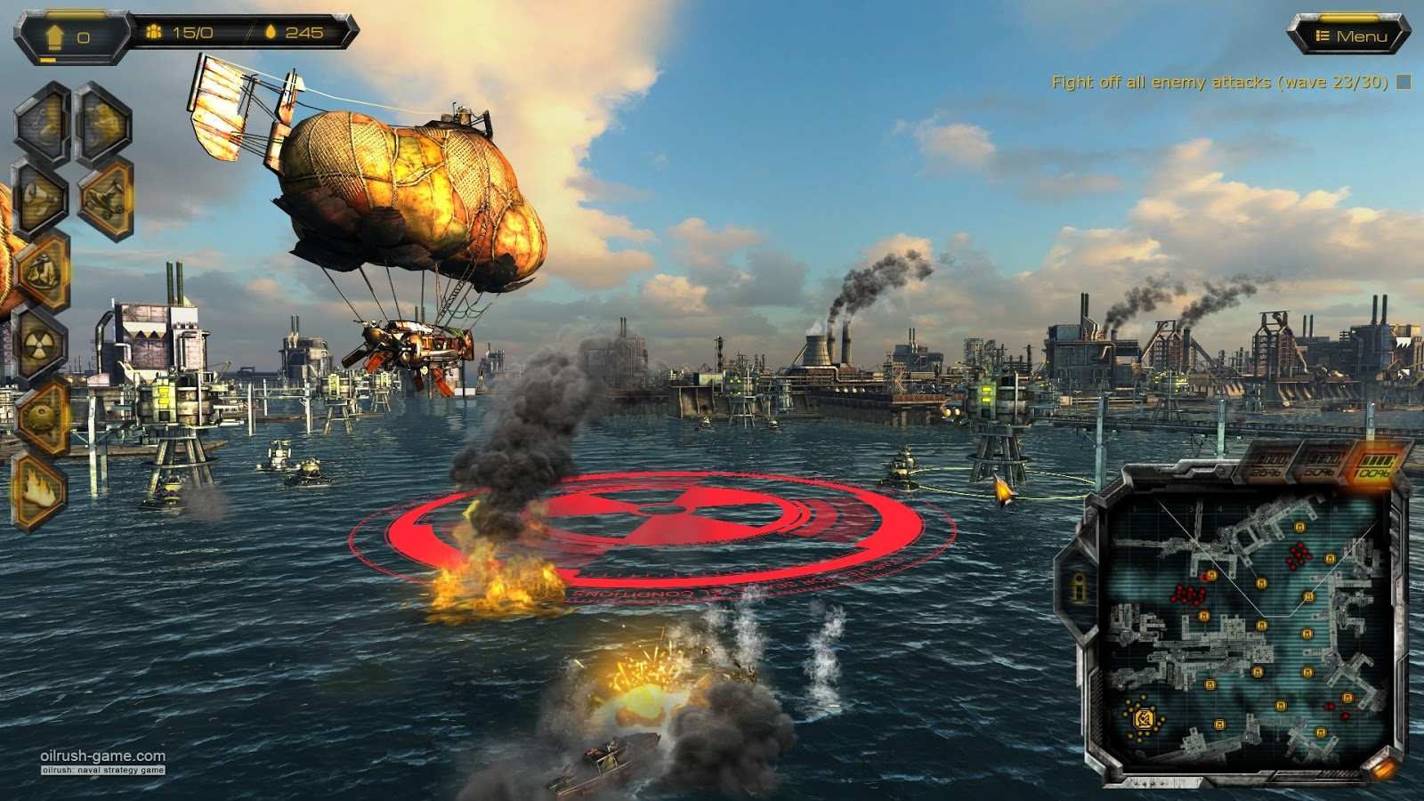 Top tank fighting game pc browser mmo online download free-to-play.