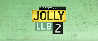 jolly-llb-2-full-movie-download
