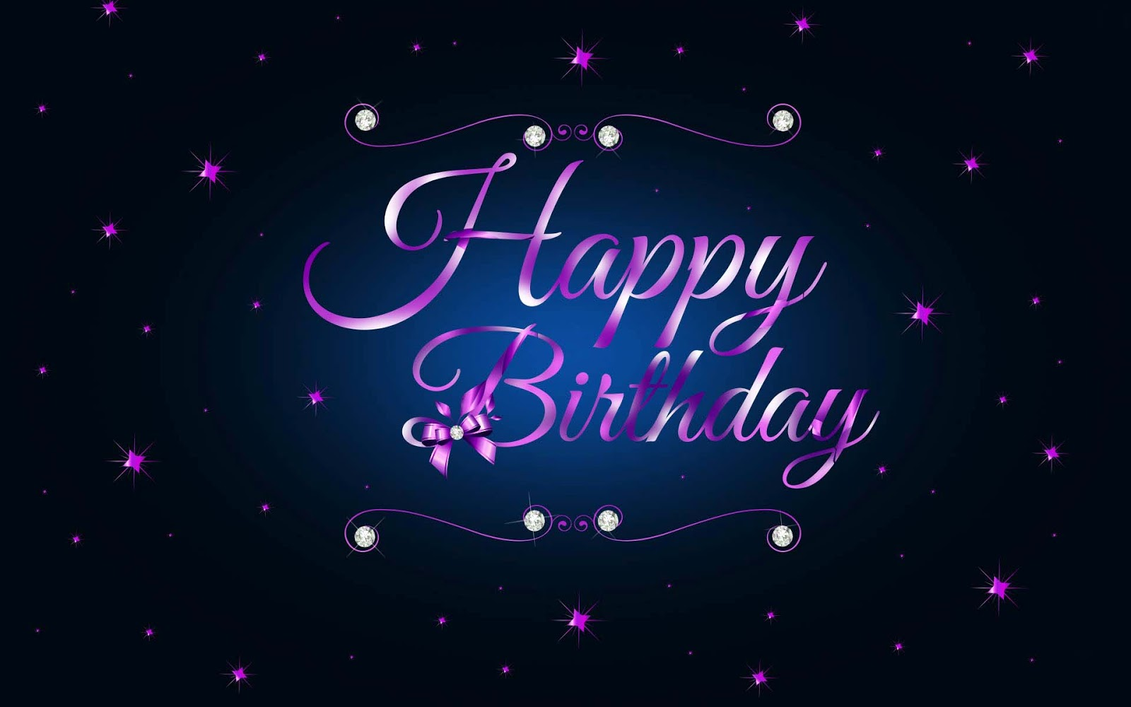 Happy-Birthday-Wishes-Greetings-Vector