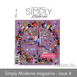 http://www.fatquartershop.com/simply-moderne-magazine-issue-4