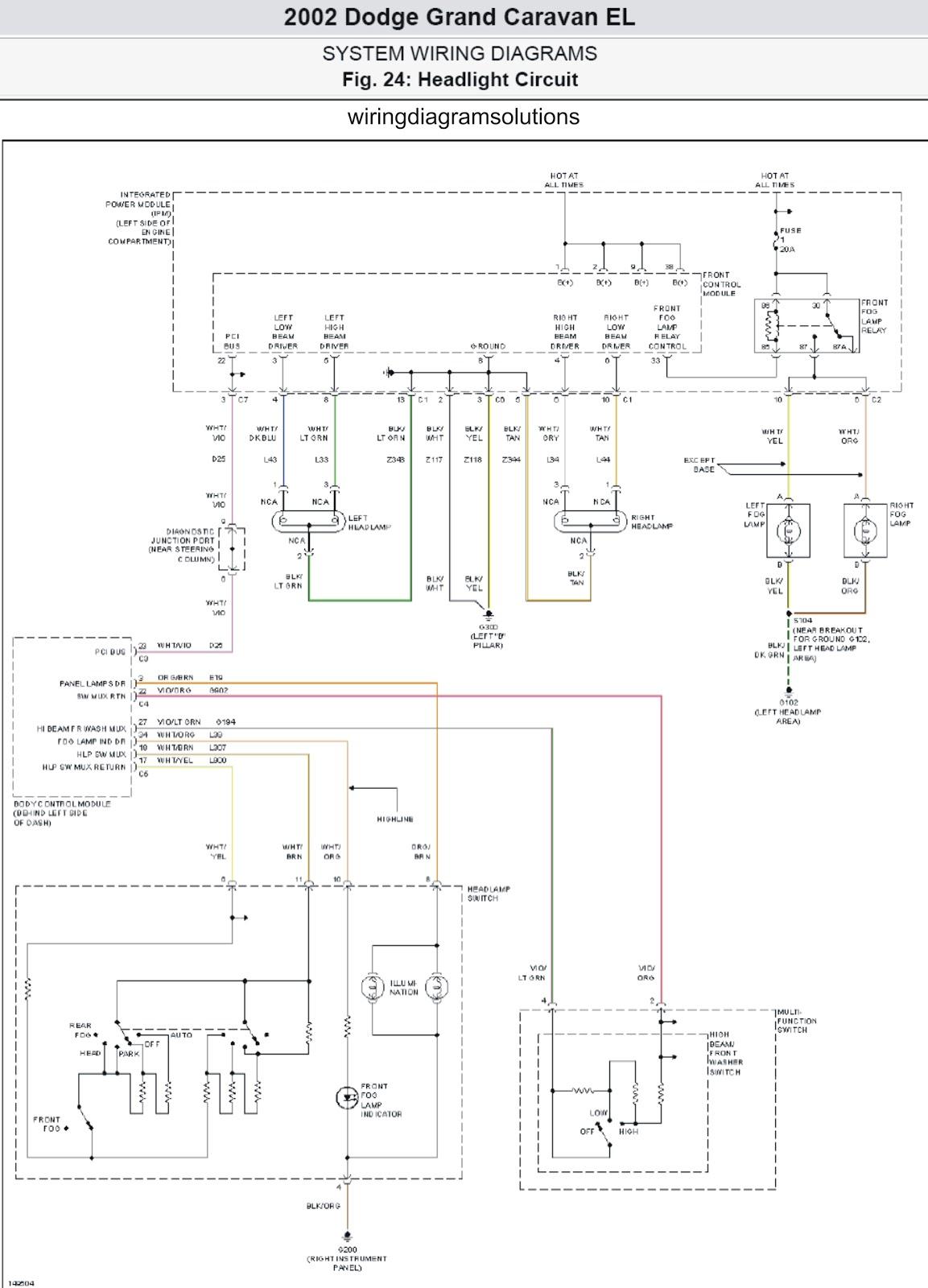 2005 chrysler 300 wiring diagrams wiring diagram Chrysler Concorde Radio Wiring Diagram  Chrysler 300C Airbeg Wiring Diagrams 2005 Chrysler Ignition Wiring Diagram 2008 Chrysler Wiring Diagrams