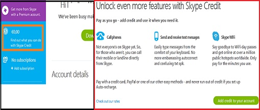 Skype credit coupon newegg - Coupon codes young explorers