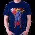 Kaos Superman