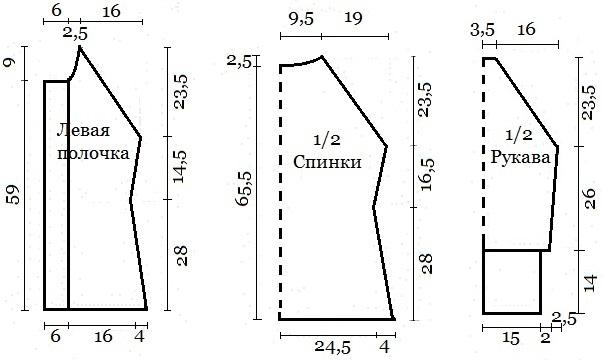 jaket spicami shema (1).jpg
