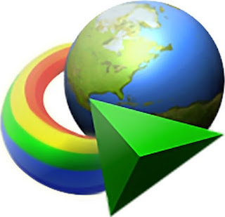 Free Download Internet Download Manager 6.32 Build 06 Terbaru,Internet Download Manager ( IDM 6.32 Build 06 Full Version Terbaru ),Internet download manager 6.32 Build 06 full version,IDM versi 6.32 Build 06 full Crack Patch,Internet Download Manager V.6.32 Build 06 Terbaru,Cara Instal IDM Full Versi Terbaru,Link Download Internet Download Manager(IDM) Terbaru,Sebelum Instal IDM Terbaru