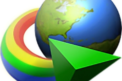 Internet Download Manager 6.32 Build 06 Terbaru