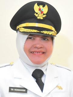 http://www.asalasah.com/2016/02/hebat-ini-5-walikota-di-indonesia-yang.html