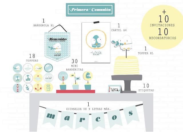 http://iririestudio.tictail.com/product/copia-de-fiesta-completa-comunion-ni%C3%B1a