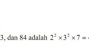 teknologi : √ Soal Dan Tanggapan Ujian Nasional Matematika ...