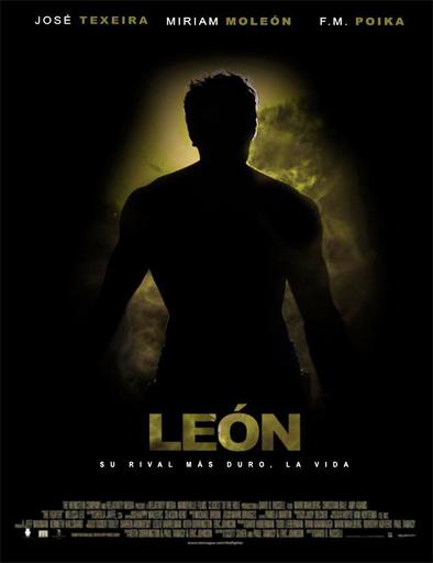 Ver León (2013) Online
