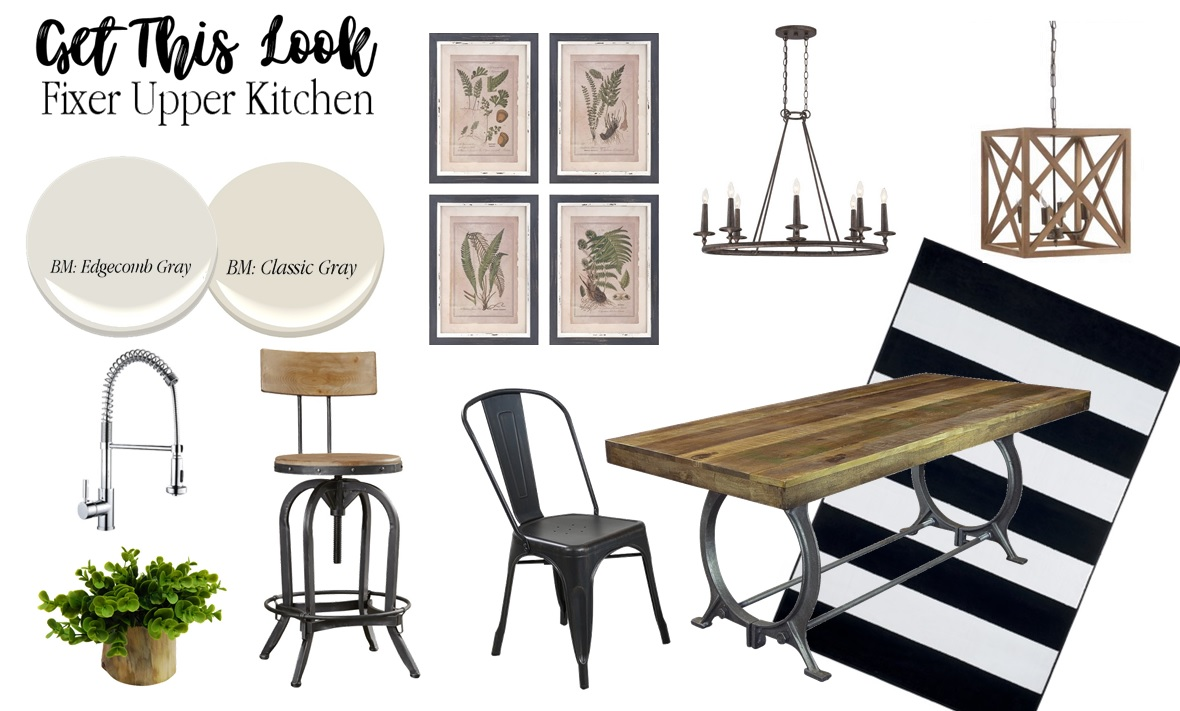 I Also Love The Pops Of Metal Used On Dining Table Chairs And Bar Stools Heres A Quick Snapshot Similar Items Throughout This
