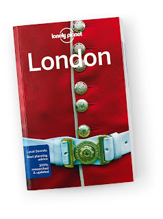 london travel guide pdf download