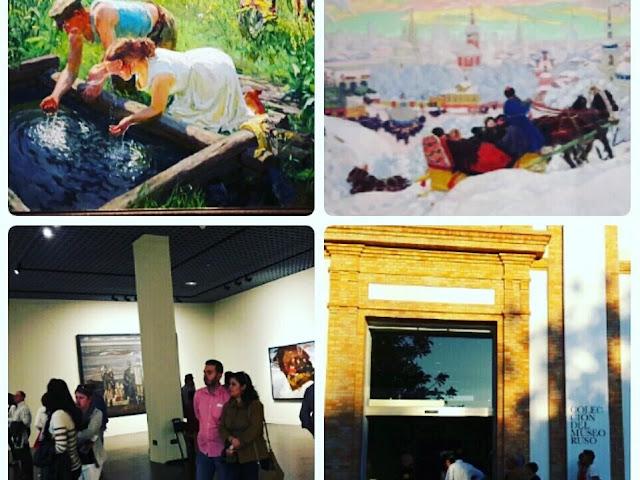 top-7-malaga-museums-russian-museum-malagatrips