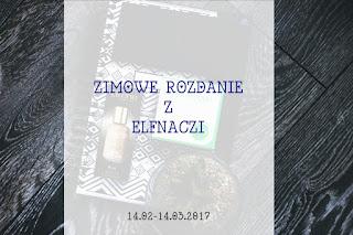http://www.elfnaczi.pl/2017/02/zimowe-rozdanie-zgarnij-palete-sleek.html