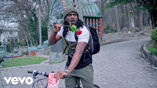 Rudeboy (Psquare) - Reality