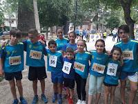 http://escuelaatletismovillanueva.blogspot.com/2018/06/siguenza-2018.html