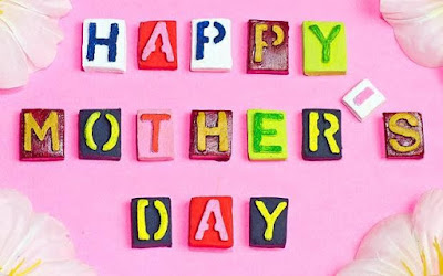 mothers day images free