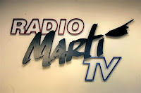 Happy # 30 to TV Marti