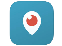 Periscope - Live Video APK Android App Download