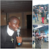 """""""I Was Fake Before"""" - Pastor Who Turned Born-Again Preacher & Traditionalist (PHOTOS)"""