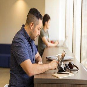 Srategy tips make cash Lead Telemarketing sales