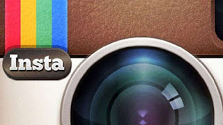 Instagram for iOS goes Landscape, lets you shoot photos and capture videos in Landscape mode