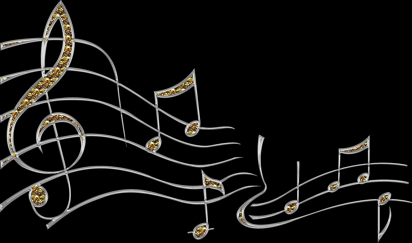 Imagens Fundo Transparente Música