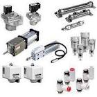 valve type, valve type species, type of pneumatic valve, control valve components