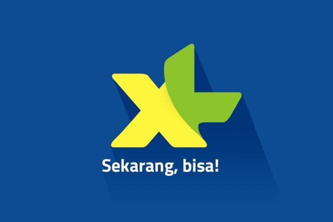 Cara registrasi kartu prabayar XL
