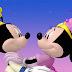 Disney Channel y Disney Junior festejarán el día de San Valentín