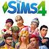 The Sims 4 Deluxe Edition+DLC - Full Version Offline Terbaru