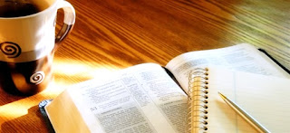 metodista ortodoxa jf