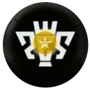 Black ball-Guidance for pes 2018 Apk Download for Android