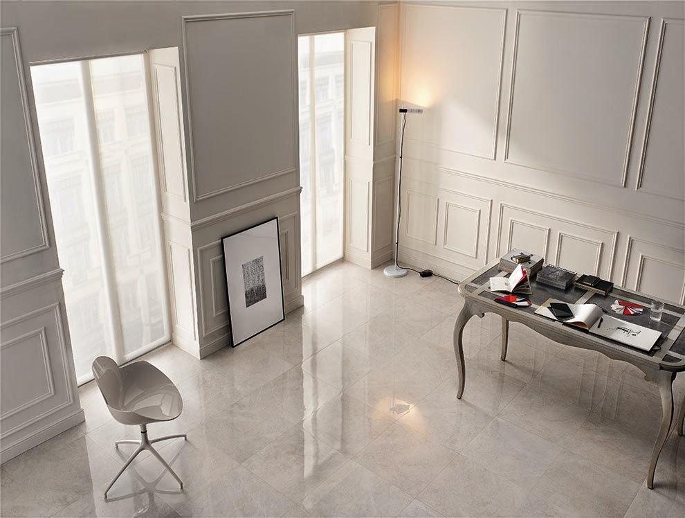 design - interior- gresie - de - lux - italia
