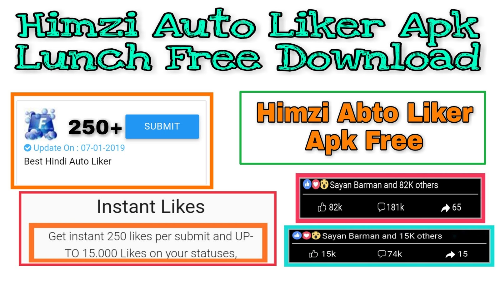 💄 Android auto update 2019 apk | Gb Whatsapp Download 2019 Apk