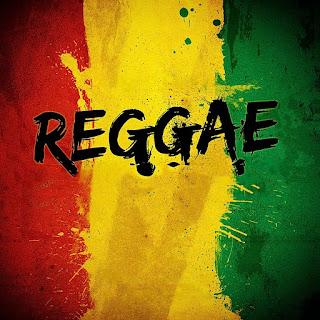 Download Kumpulan Lagu Reggae keren 2017