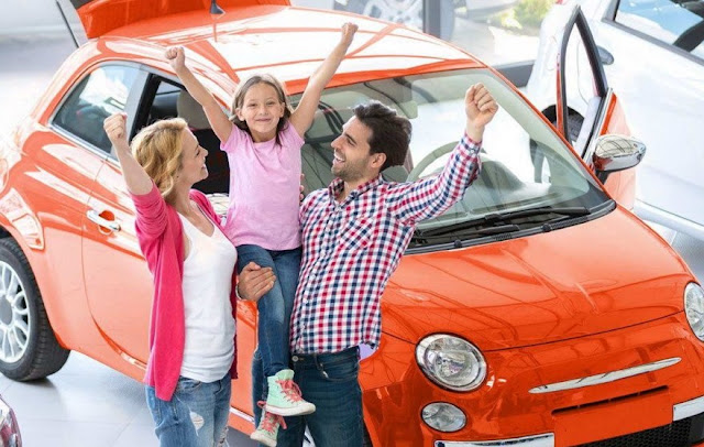 Most Noticeable Auto Insurance Quotes in Canada