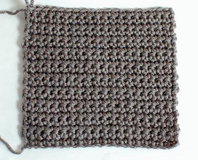 What Is Gauge?   www.petalstopicots.com   #crochet