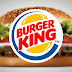 Burger King: Επεκτείνονται στην Ελλάδα
