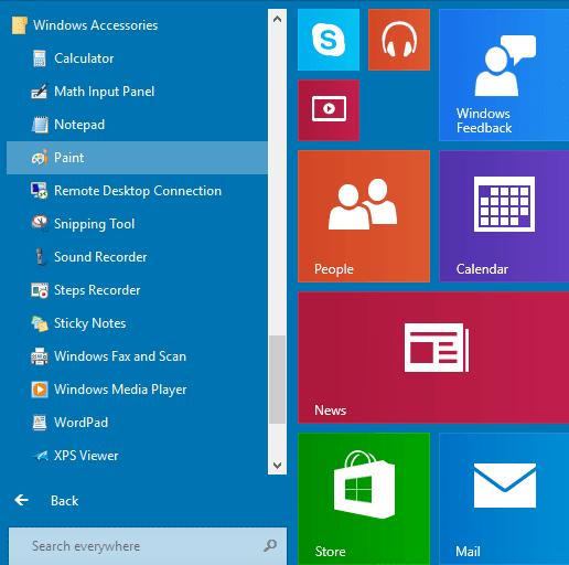 Cara Mengambil Screenshot di PC,Begini Nih 3