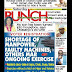 NIGERIA NEWSPAPERS: TODAY'S THE PUNCH NEWSPAPER HEADLINES [10 FEBRUARY , 2018].