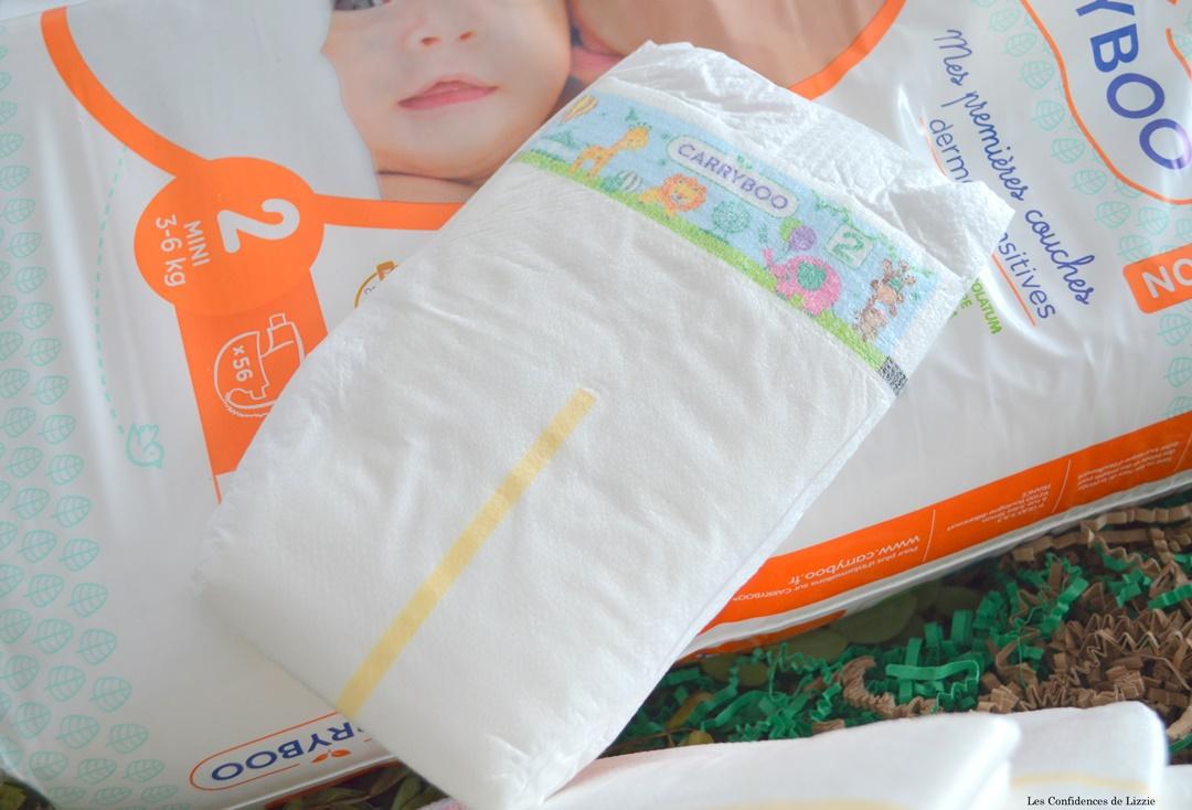 bebe-nourrisson-peau-fragile-couches-bio-naturelles-francaises