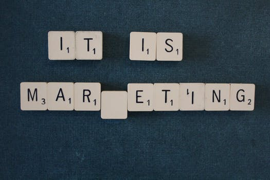Digital Marketing, Local SEO, On-Page Optimization, SEO, Technology, Web Designing, ऑन-पेज, डिजिटल मार्केटिंग, स्थानीय एसईओ,